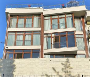 Bude Suit İstanbul